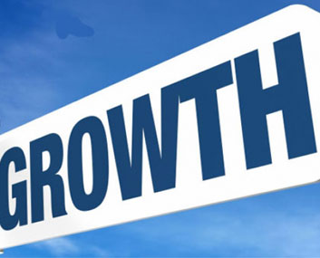 Blueprint for Growth Benchmarking