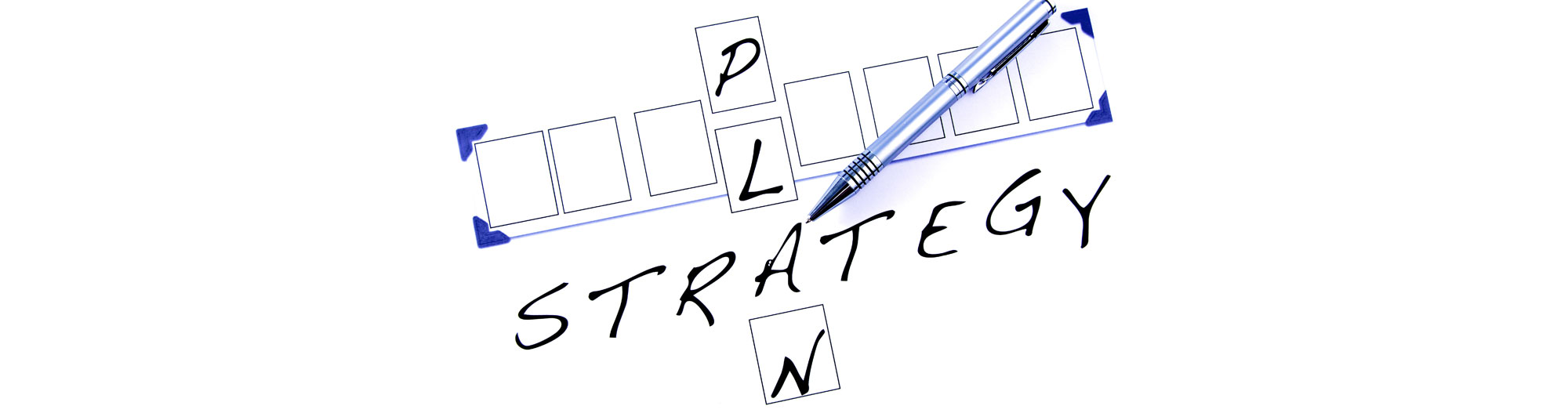 Good Business Strategy | Strategenic Limited, London