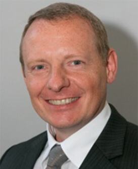 Jan Bowen-Nielsen