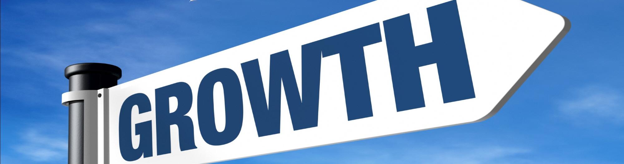 Business coaching Newbury Strategenic Momentum for business growth London